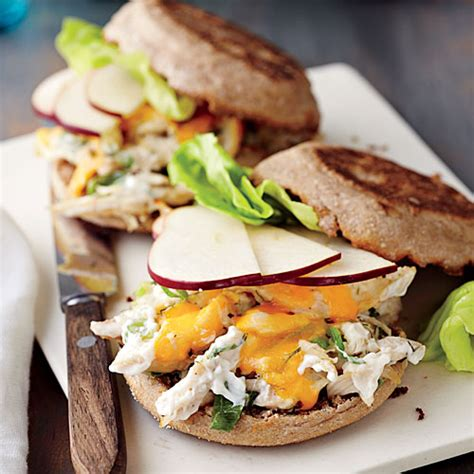 cooking light diet sle menu lunch more with the cooking light diet