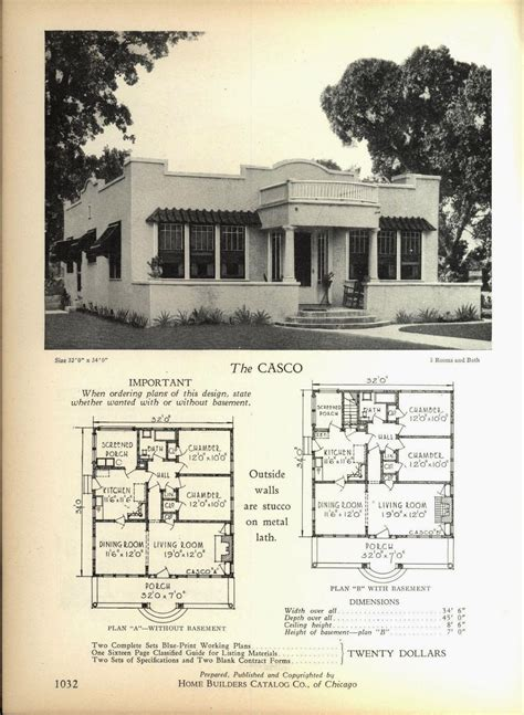art deco floor plans pin by heather powers on architecture pinterest