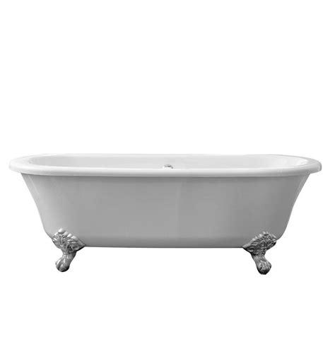baignoire a pieds baignoire ancienne sur pieds