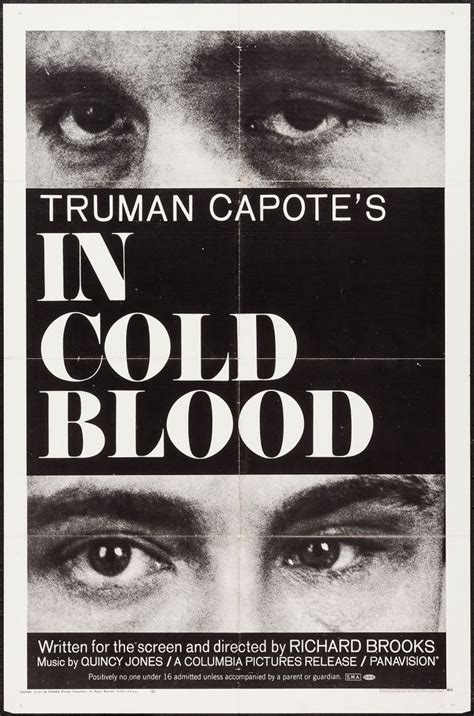 best cold reading books best 25 in cold blood book ideas on truman