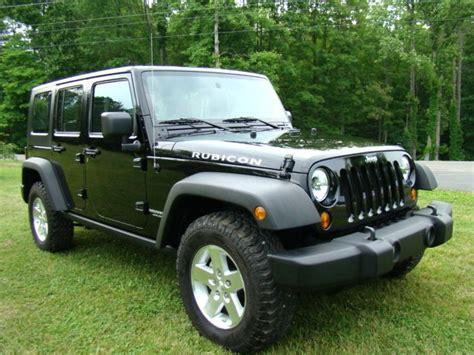 hardtop jeep wrangler 4 door rv parts 2008 jeep wrangler unlimited 4 door rubicon 4x4