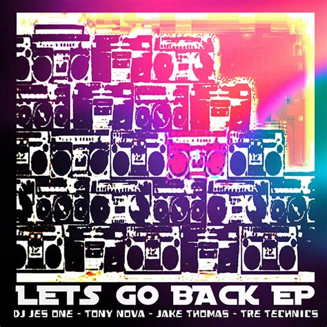 download new house music acid house meets deep house in this new banger podcast