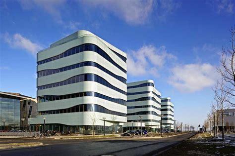 designers architects danish architects design studios denmark e architect