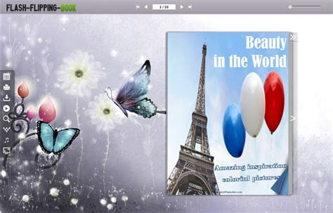 butterfly themes pvt ltd download free flipping book themes of butterfly style by