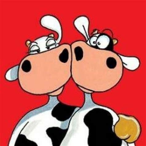 Imagenes Animadas Vacas Enamoradas | m 225 s de 1000 ideas sobre vacas divertidas en pinterest
