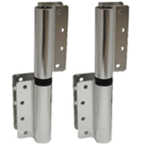Bathroom Stall Door Hinges by Toilet Partition Hinges Parts For Restroom Stalls