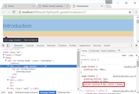 python build dynamic web pages raymii org gt gt 22 nice