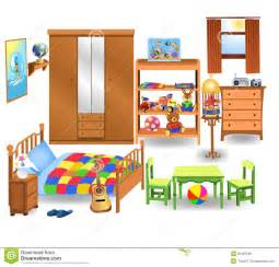 Picture Of A Bedroom bedroom clipart cliparti1 bedroom clipart 05 jpg
