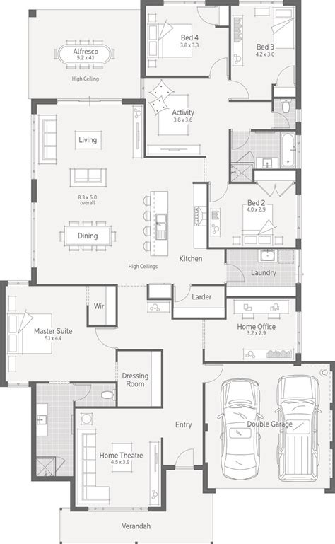 homestead house designs homestead house plans numberedtype