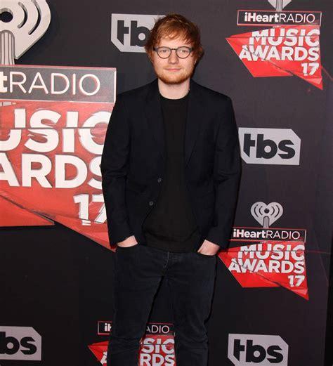 ed sheeran fan club presale code ed sheeran announces 48 date north american divide tour