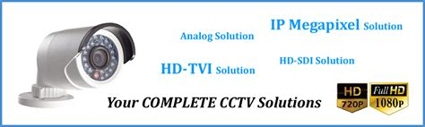 Cctv Cynics cynics ip megapixel solution your trusted security system partner