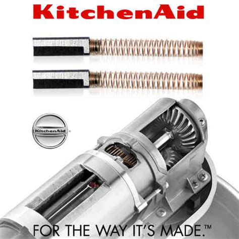 Kitchenaid Mixer Brushes Kitchenaid Classic Stand Mixer Replacements Attachments
