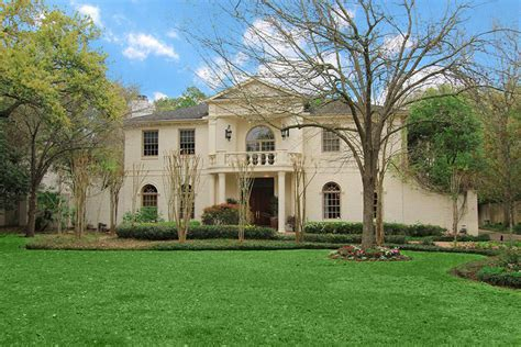 on your lot luxury home builders houston
