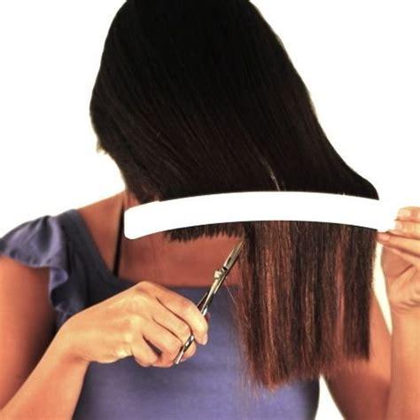 where to purchase creaclip for haircuts creaclip original creaclip set health and beauty in the