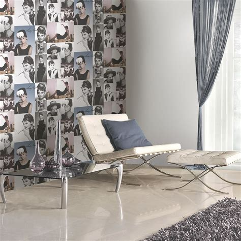audrey hepburn home decor audrey hepburn home decor home decor audrey hepburn
