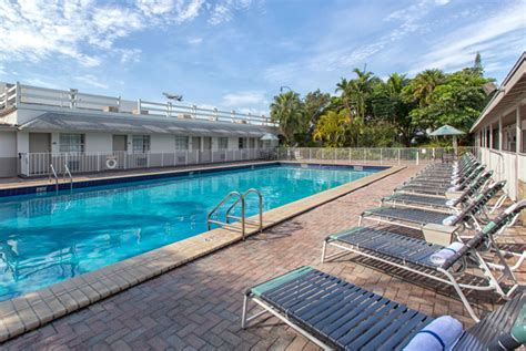 best area to stay in miami places to stay in miami best place 2017
