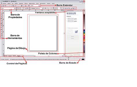 corel draw x5 no preview available software para el manejo de grafico pantalla inicial corel