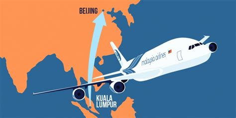 mh 370 hilang ini kata kata terakhir pilot mh370 sebelum hilang dari