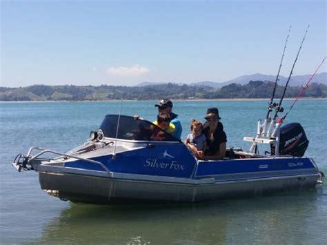 alloy boat forum frewza alloy pontoon boats the fishing website