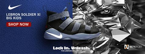 Asli Original Sepatu Basket Anak Hyperdunk Low 2017 Gs sepatu basket original sneakers nike adidas ncrsport