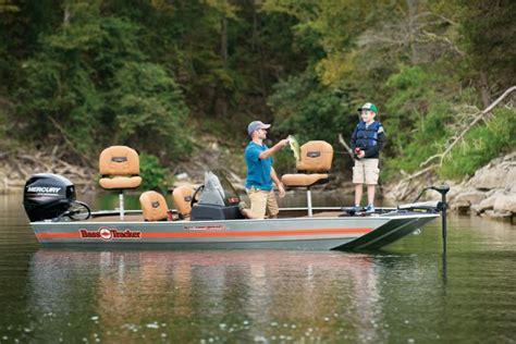 bass tracker heritage boat tracker boats bass panfish boats 2018 bass tracker