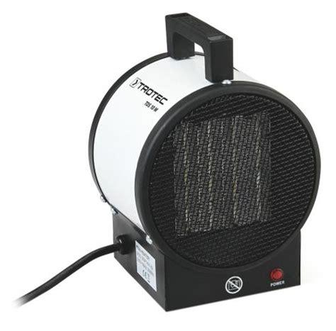 European Heaters 2kw Fan Heater Portable Type C European
