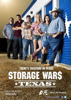 Storage Wars Eu by Storage Wars How Sweet Would It Be To Be Top Bidder On A