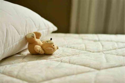gute matratze finden die richtige matratze f 252 r gute schlafqualit 228 t die