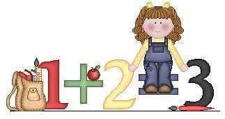 imagenes niños estudiando matematicas herramientas multimediales rincon de las matematicas