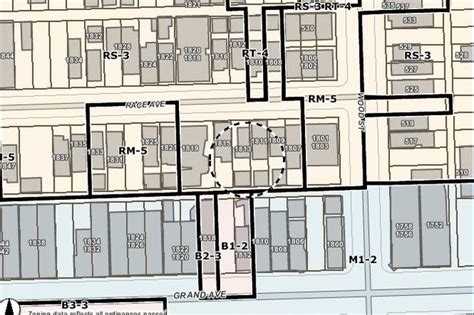 city of chicago zoning map dealer s zoning request on west town lot opposed by neighbors west town chicago