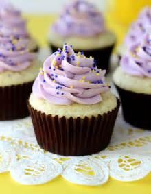 cupcakes cupcakes photo 35199706 fanpop