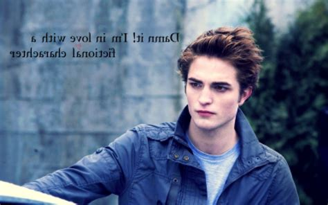 Twilight Wallpaper Edward Cullen (69+ images)