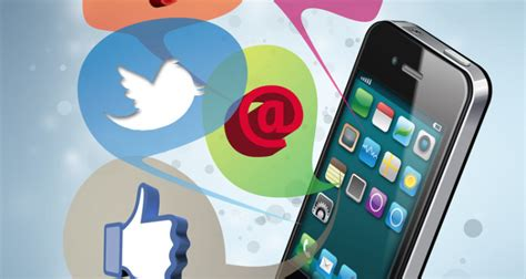 best social media marketers top iphone apps for social media marketers innov8tiv