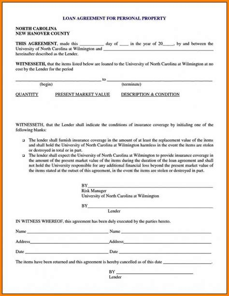 employment contract template word shatterlion info