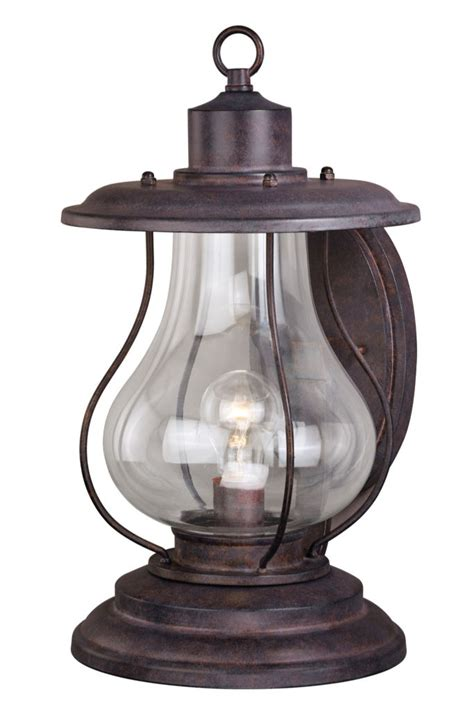 Rustic Lantern Wall Sconce Wagon Wheel Chandeliers 17 Quot Outdoor Rustic Finish Western Lantern Wall Mounted Light Sconce