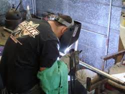 boat propeller repairs melbourne blair propeller marine service of stuart florida services