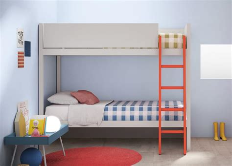 futon bunk battistella camelot bunk bed diddle tinkers