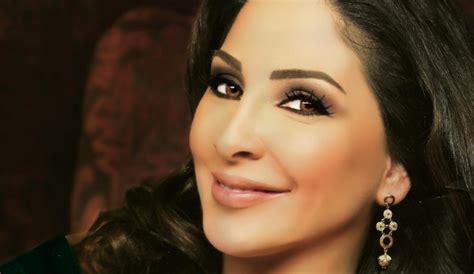 M2m 1i new 20 pictures lebanese singer elissa 2013 beautiful