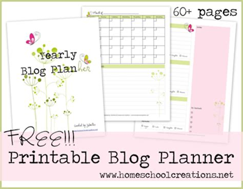 make your own pocket calendar free planner printables organize your planning