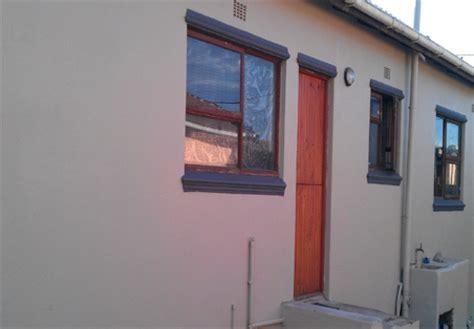 plascon exterior paint home dzine home transformation with plascon micatex