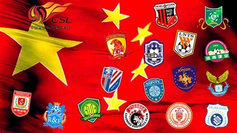 Petch Karet Team transferwahnsinn in der league sport24