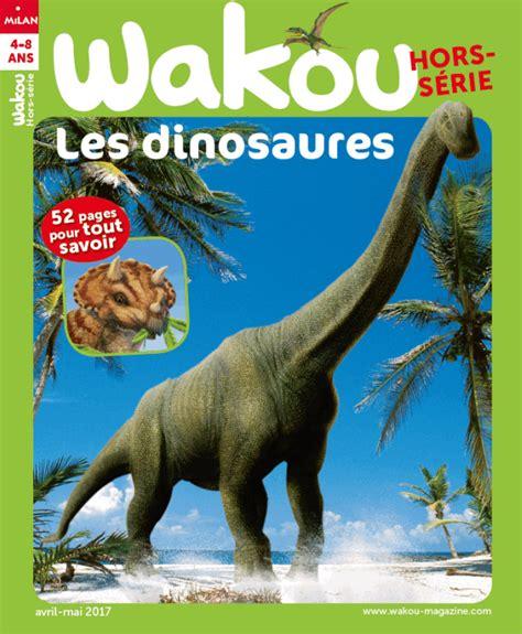 Nature Et Decouverte Anniversaire by Wakou D 233 Couvertes Bon Anniversaire Milan Jeunesse Web
