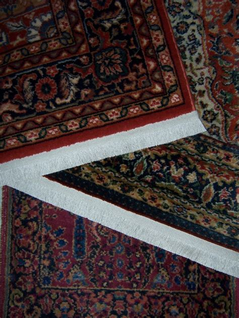 rug repairs rug repair york pa 717 846 rugs river valley rug cleaning