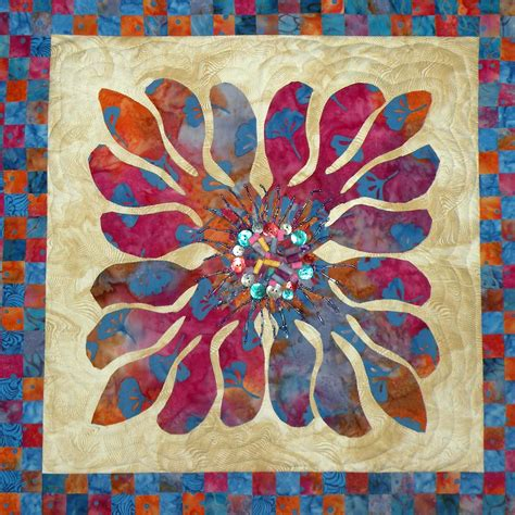 Handmade Quilts Etsy - original handmade quilts and home accessories by quiltnutz
