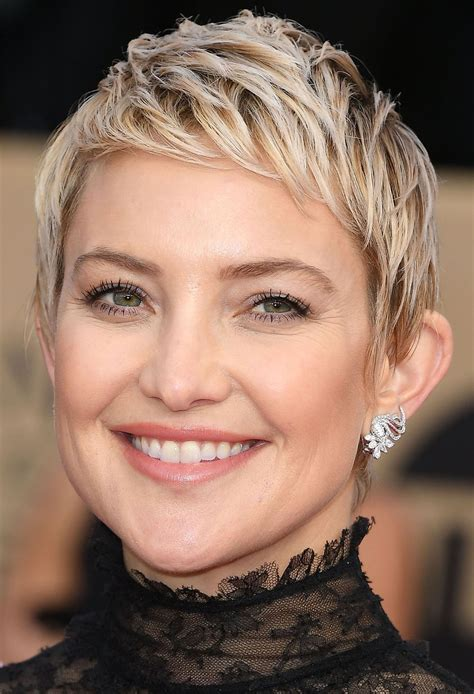 Hairstyles Haircuts Short Hair | celebrity short haircuts and easy hairstyles hairiz