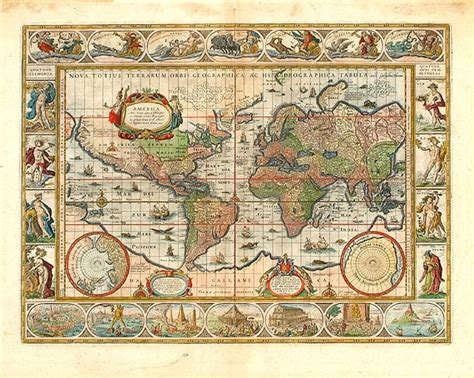 7 wonders of africa map world map with america on the left side and africa europe
