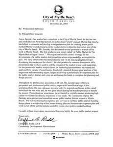 letter format 187 government official letter format cover