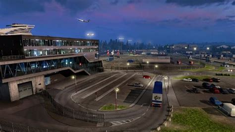 download mod game pc euro truck simulator 2 euro truck simulator 2 free download v1 31 2 2 all dlc