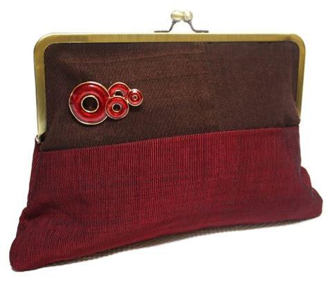 Tas O Bags 3302 urbanknit the of bag couture 171 belinda otas