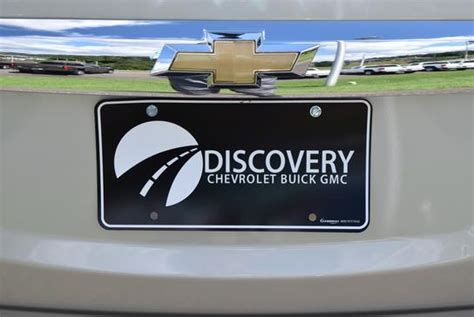 discovery chevrolet buick gmc discovery chevrolet buick gmc boone nc 28607 car